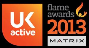 UKactive-Flame-Awards-2013